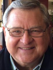 Rick Feb 2015